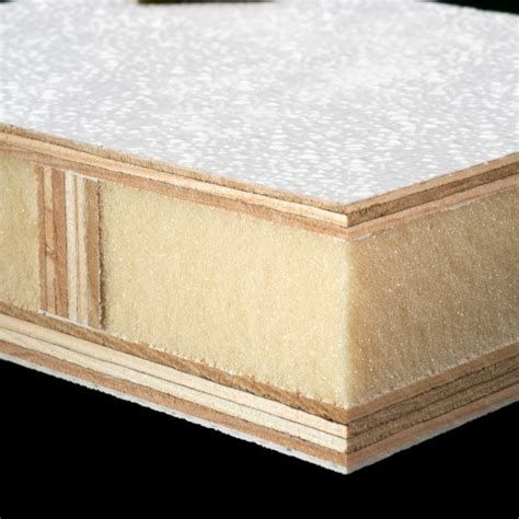 Soybean Everedge Crib Mattress Foam Foam Board Sealy Soybean Everedge Foamcore Crib Mattress 18 X 24 Size