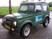 how petrol cars work 1994 suzuki samurai navigation system 1994 suzuki samurai overview cargurus