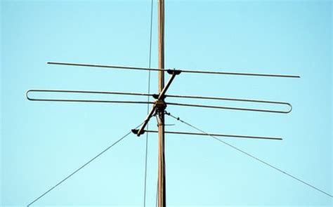 build  cheap antenna tower techwallacom