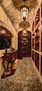 old world mediterranean italian spanish amp tuscan homes pics photos kitchen tuscan italian kitchen decor italian