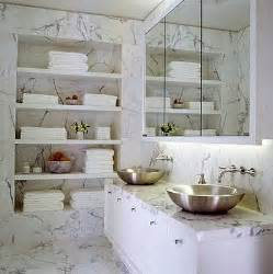 Bathroom Vessel Sinks » Ideas Home Design