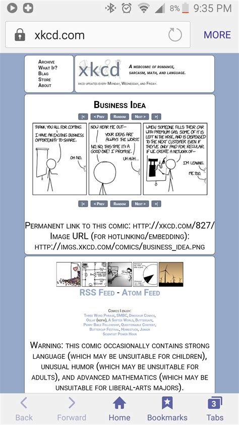 Xkcd Drop Table by 1721 Business Idea Explain Xkcd