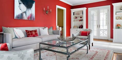 ideal color for living room for india simple living room designs india archives pooja room and