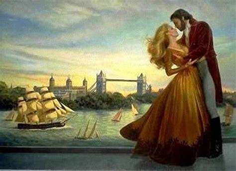 imagenes de novelas epicas la novela rosa llevate todo