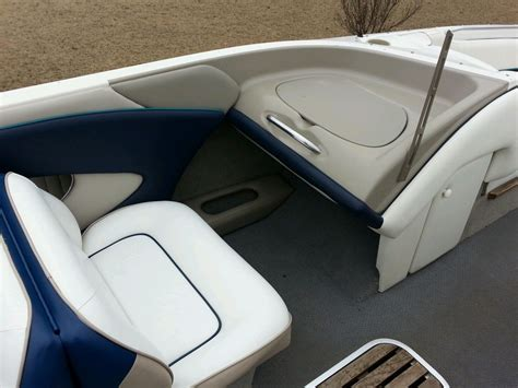 bayliner hits boat bayliner capri 2250 1995 for sale for 4 999 boats from