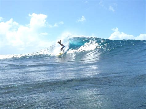 Beautiful House Pictures by Happy Surfing Okinawa Guest House Surf Stand Up Paddle