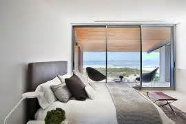 20 serenely stylish modern zen bedrooms 20 serenely stylish modern zen bedrooms