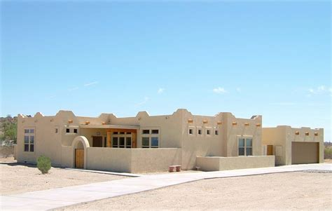 santa fe style manufactured homes interiors pictures homes by cavco west cavco