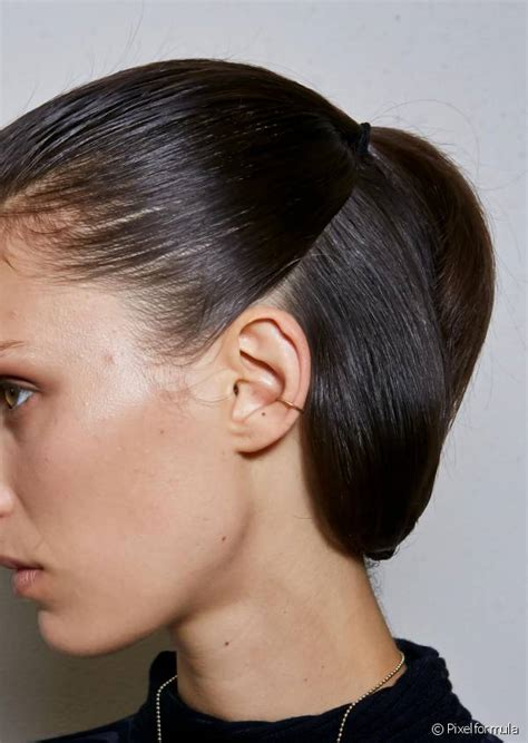 hairstyles for short hair gym gym hair 3 styles for your next sweat sesh