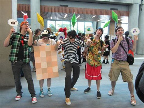 sims 4 halloween costumes the sims cosplay haha this is great anime and cosplay