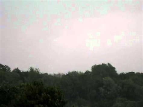 Wetter Heute In Wanne Eickel Ruhrgebiet Unwetter Mit