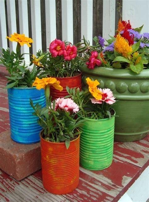 vasi da terrazzo come scegliere i vasi da terrazzo scelta dei vasi i