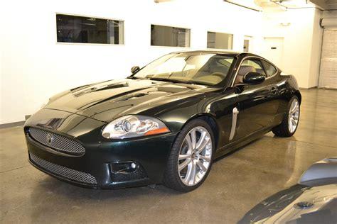 motor auto repair manual 2008 jaguar xk auto manual service manual 2008 jaguar xk series xkr 2008 jaguar xk series pictures cargurus