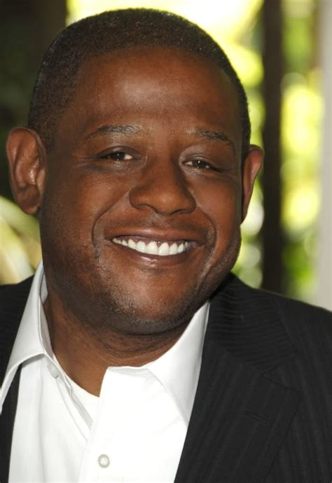 forest whitaker born 429 best images about celebrity style on pinterest magic