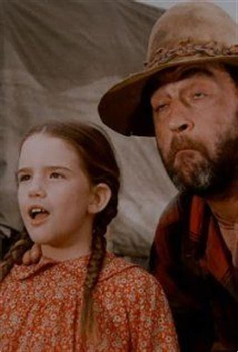 little house on the prairie finale familia ingalls capitulo final buscar con google