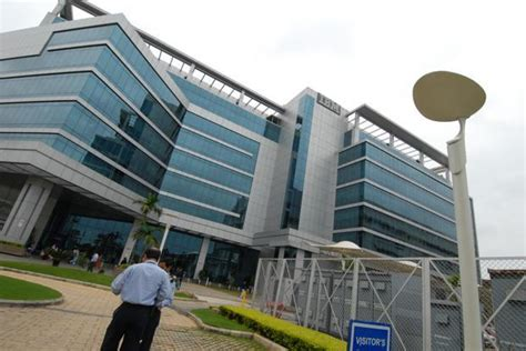 ibm employee help desk ibm employee help desk india best home design 2018