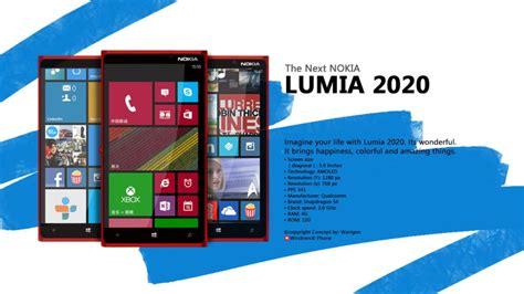 nokia lumia new phones 2015 nokia phone 2015 newhairstylesformen2014 com