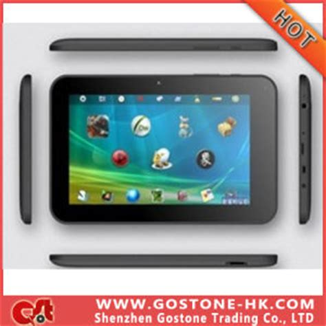 android mini tablet china 7 quot mini tablet pc a10 1 5 ghz android 4 0 wifi 3g tablet pc china a10 android 4 0 tablet pc