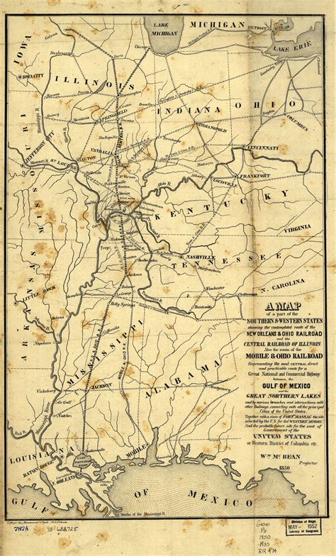 chicago map 1850 1000 images about travel in the 1800 s on