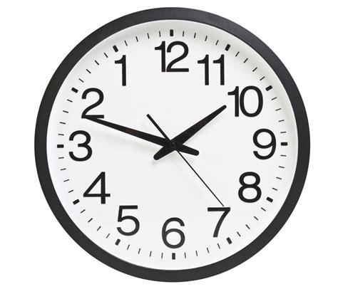 uffici asl orari rete civica comune di gonzaga