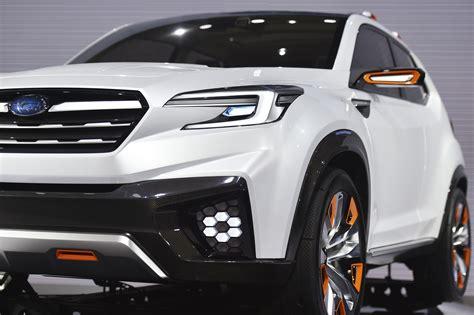 Tribeca Subaru Price New Cars Review   Autos Post