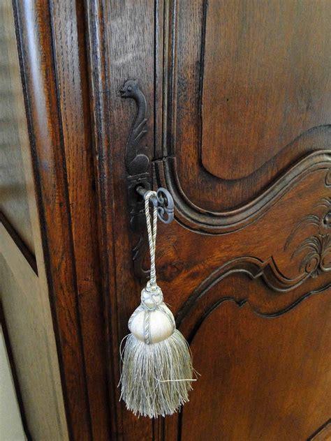 narrow armoire talentneeds