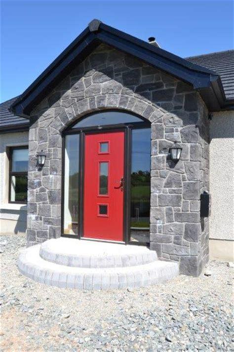 Composite Doors   Swish Windows   UPVC Windows & Doors