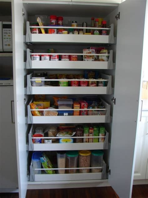kitchen pantry cabinet with drawers pinterest the world s catalog of ideas