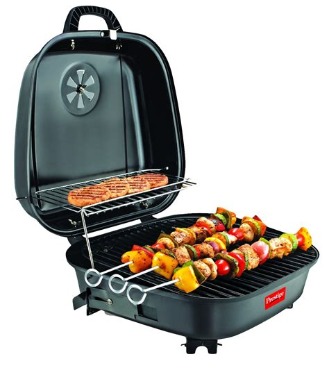 electric tandoor barbecue grill png image pngpix