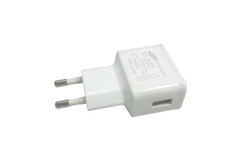 samsung mobile phone charger price buy travel charger