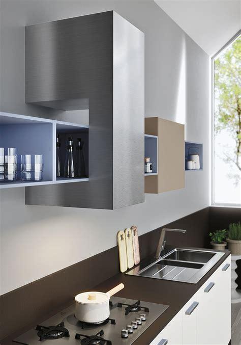 cucina code snaidero cucine componibili in legno design e flessibilit 224 con