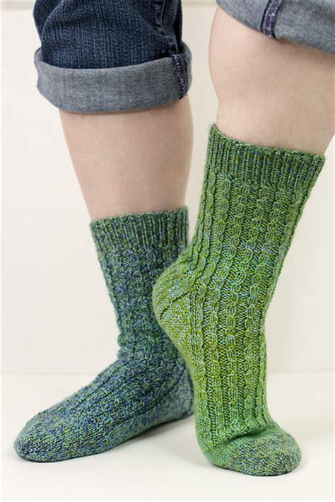 knitting patterns galore easy magic loop socks knitting patterns galore winding roads socks