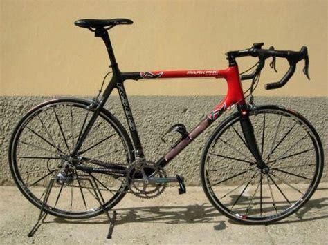 piedistallo per bici doctorbike le biciclette