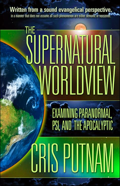 exo vaticana film exo vaticana and the supernatural worldview