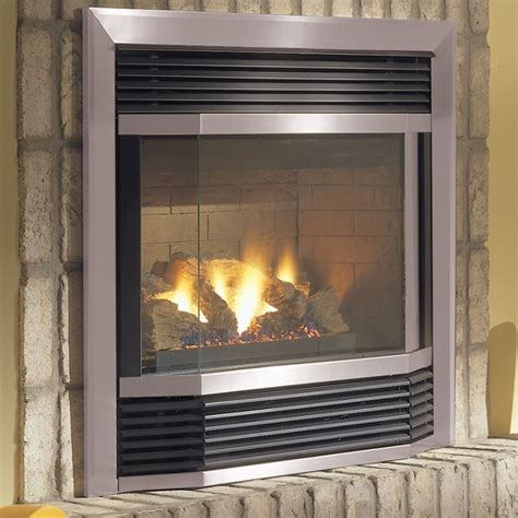 chimenea pdf 202 chimenea nvc36vn gas nat manual