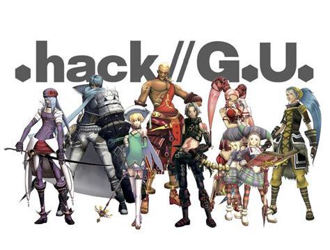 review hack g u kid mania
