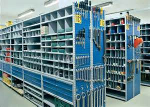 industrial shelving systems industrial shelving system sovella industrial shelving