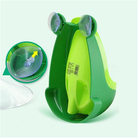 Frog Baby Potty For Baby Boy Closet Anak boy promotion shop for promotional boy on