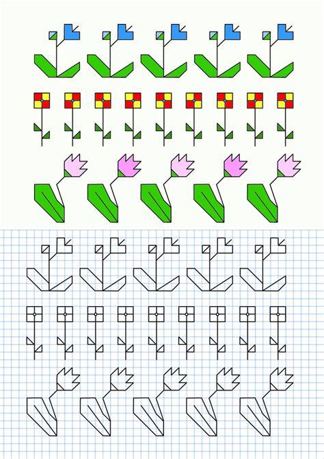 cornicette fiori cornicette con fiori disegni fiori