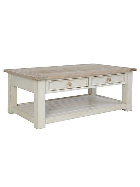 linea durham coffee table house of fraser