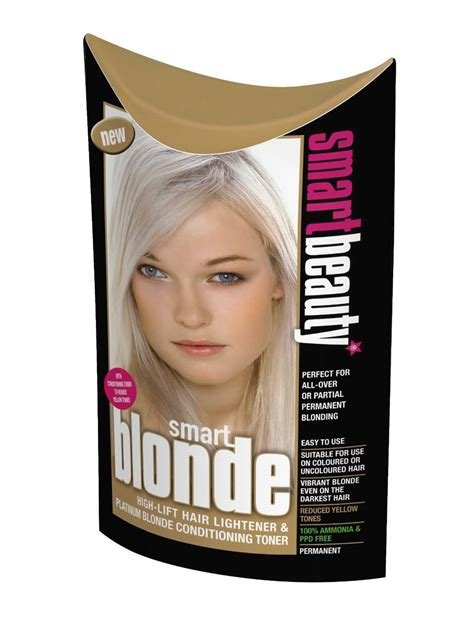 vegan hair color best cruelty free vegan hair dye brands