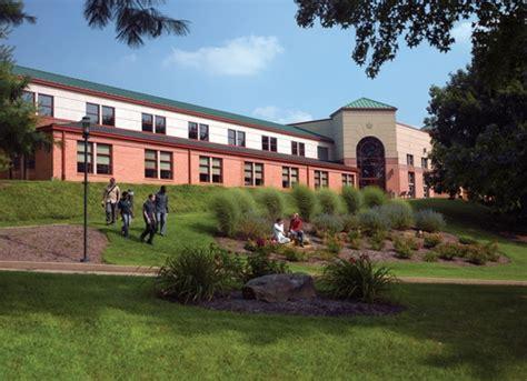 La Roche College Mba la roche college profile rankings and data us news