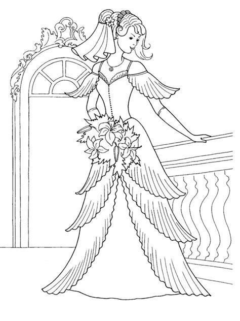 princess coloring pages not disney princess coloring pages not disney coloring pages kids