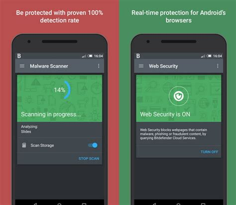 bitdefender mobile security apk cracked bitdefender mobile security antivirus premium v3 2 86 118 apk svl apk