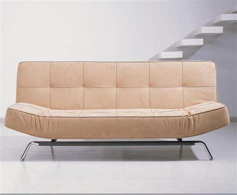 Lounge Chair Bed by Sofa Bed Furniture Design Of Your House Its Idea