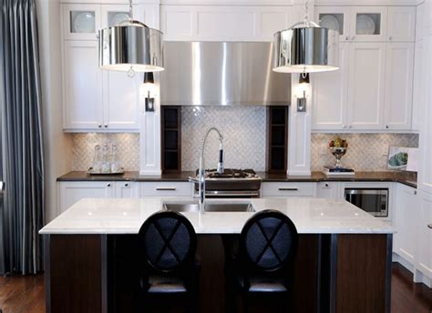 ikea kitchen cabinet design ikea kitchen cabinets design kitchenidease com