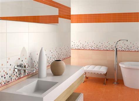 cuisines am駭ag馥s originales id 233 es carrelage salle de bains en 26 photos fantastiques