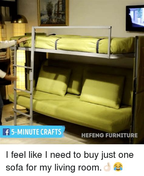 5 minute furniture if 5 minute crafts hefeng furniture i feel like i need to