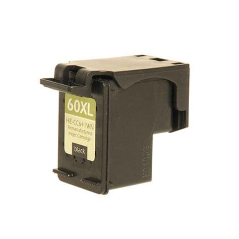 Up Roller Deskjet 1180122012809300 New Ori black ink cartridge compatible with hp deskjet f4280 v0940