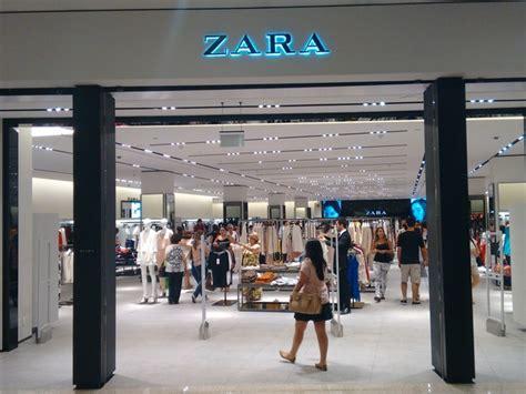 layout da loja zara g1 dona da rede de vestu 225 rio zara tem lucro acima do